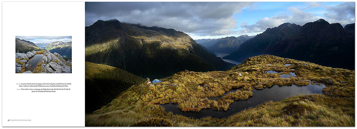 e9e3ecb0e295f MAJESTIC NEW ZEALAND Photography by Rob Suisted • Text by Liz Light